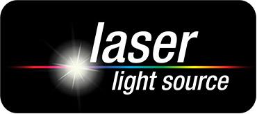 Laser-light-source